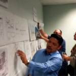 Oxnard - The Charrette Process