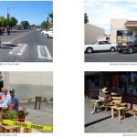 Livingston Tactical Urbanism Projects