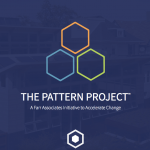 The Pattern Project