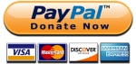 Paypal donate now